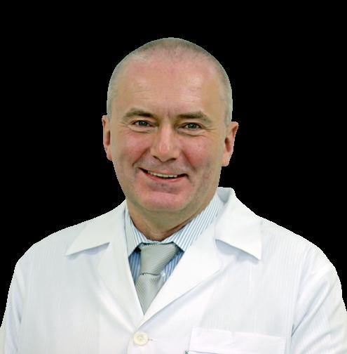 Клиники по увеличению полового члена в томске